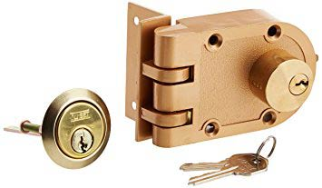 Woodbridge Lock And Locksmith Woodbridge, VA 703-663-7323